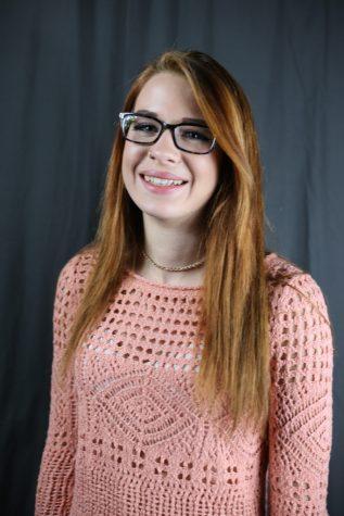 Leah Nolan