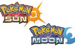 Pokemon Sun and Moon: the Greatest Installment in Decades