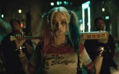 Suicide Squad Hits the Theaters With a Bang and Ends With a Bust
