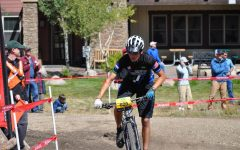 Granby Ranch Race a success for Lobo Mountain Bikers