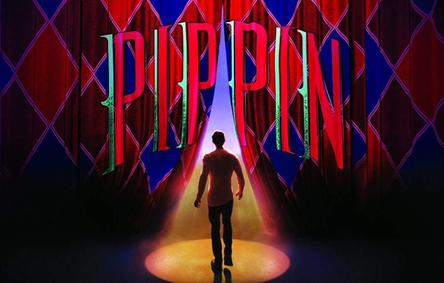 Pippins+music+and+lyrics+are+by+Stephen+Schwartz+and+the+book+is+by+Roger+O.+Hirson.