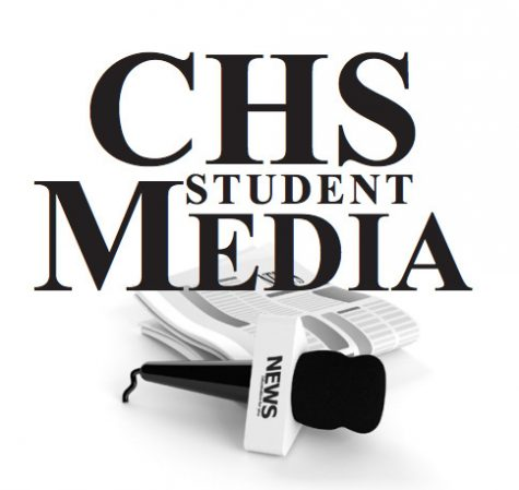 State Journalism Competition