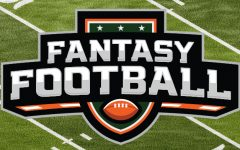 Friendly Fantasy Competition