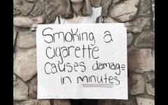 Tobacco-Free Generation