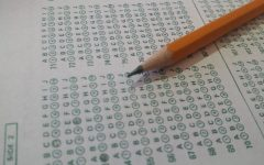 How to Increase Your SAT Score