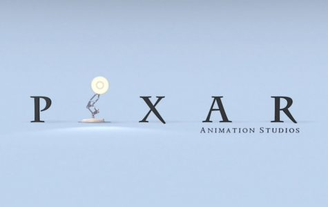 The Greater Universe of Pixar