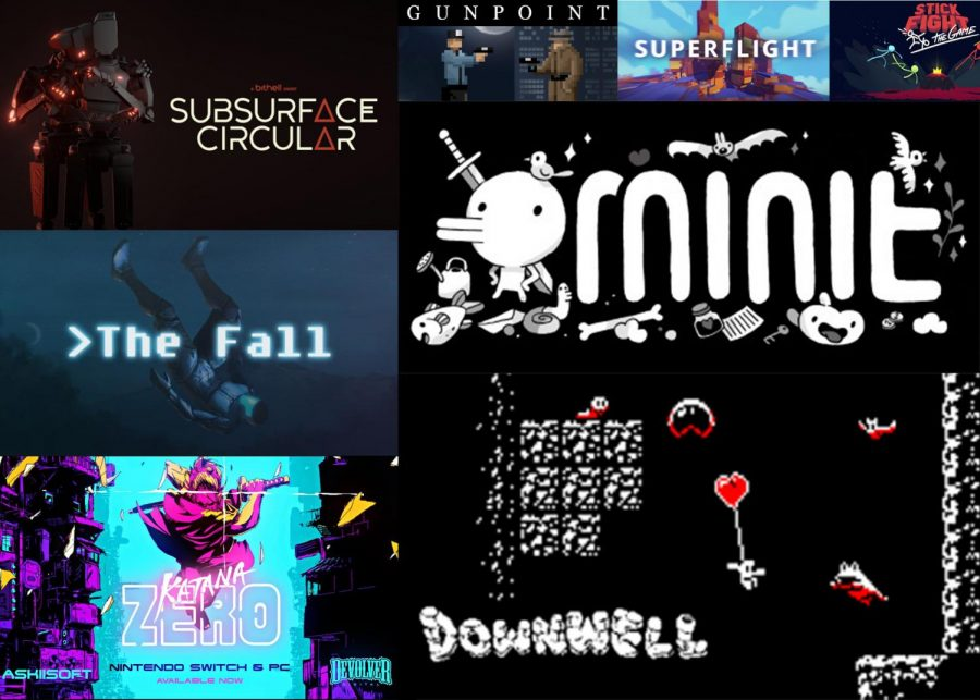 The+Best+Games+from+the+2010s+You+May+Have+Overlooked