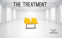 The Treatment Review