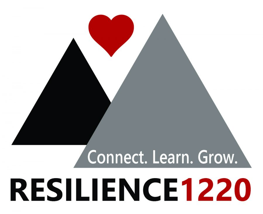 Resilience 1220 provides free counseling for mountain area youth