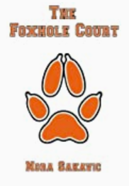 Foxhole Court Book Review