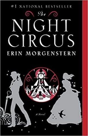 'The Night Circus' Review
