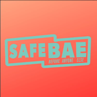 SafeBAE offers student education and support for sexual assault survivors