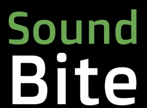 Welcome to SoundBite: A segment dedicated to sharing voices from across the Conifer community.